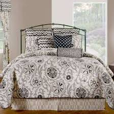 daybed bedding daybed covers comforters bed sets