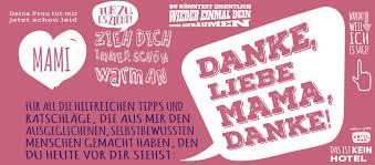 karte sprüche anti kitsch sprüche zum muttertag am 08 mai 2016