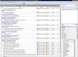 company activity checklists to do lists for company activity to