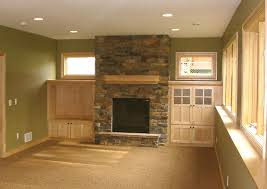 finishing a basement ideas u2014 modern home interiors fun finished