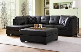 Overstuffed Sectional Sofa Living Room Furniture Overstuffed Living Room Thomasville Dining
