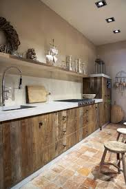 upcycled kitchen ideas 7 best upcycled kitchen images on for the home home