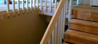 wood stair treads u2013 salmaun me