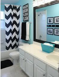 condo bathroom ideas the essentials every bathroom condo must