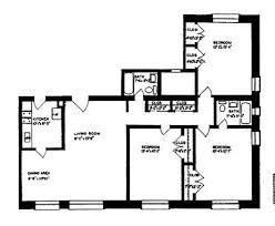 3 bedroom 2 bath floor plans floor plans 3 bed 2 bath house decorations