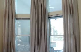 Outdoor Patio Curtain Heightened Drapes And Curtains Tags Extra Wide Outdoor Curtains