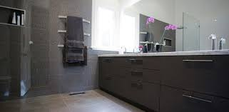 Bathroom Furniture Melbourne Custom Bathroom Cabinets In Melbourne The Kitchen Place