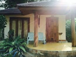 best price on koh yao beach bungalow in phuket reviews