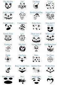 90 best pumpkin carving stencils images on pinterest halloween
