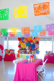 59 best nacho average baby shower images on pinterest parties