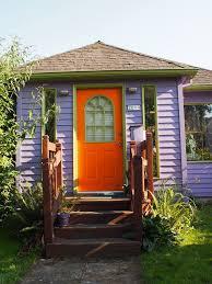 18 best exterior paint schemes images on pinterest exterior