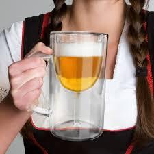winestein wine glass