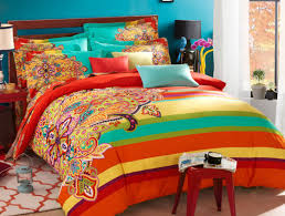 Elephant Bedding Twin Enjoy Bedding Nursery Bedding I Really Love Having A Visual To