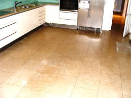 floor tile ideas for kitchen unique floor tiles for kitchen in decor beautiful flooring tile