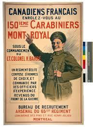 le de bureau wars search the collections canadian war museum
