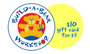 build a gift cards build a 10 gift card for 5 with a 30 purchase southern