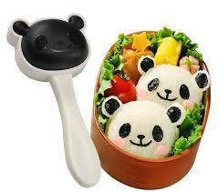 accessoire cuisine rigolo chambre ustensiles de cuisine rigolo cadeau rigolo drole et