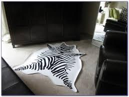 Cowhide Rugs Ikea Zebra Cowhide Rug Ikea Rugs Home Decorating Ideas Mbp5kv5npo