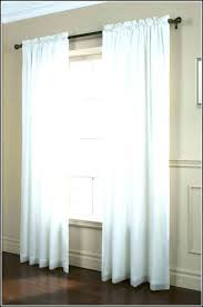 Light Grey Sheer Curtains Curtains 108 Inch Pinch Pleat Curtains Inch White Sheer