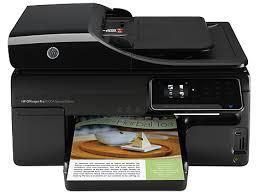ap hp si e hp officejet pro 8500a e all in one printer series a910 hp