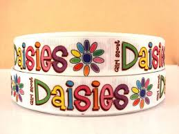 61 best 4h and girl scouts ribbons images on grosgrain