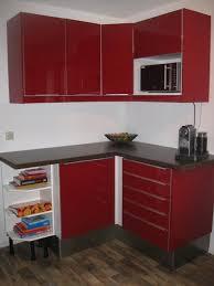 ikea küche rot küche schick ikea küche rot entwürfe fabelhaft ikea küche rot