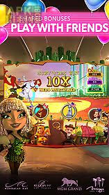 free casino for android pop slots slots free casino for android free at apk