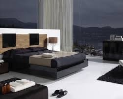 walnut bedroom furniture sets uk the 25 best white gloss bedroom