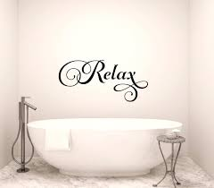 relaxing bathroom decorating ideas wall ideas wall decor bathroom wall decor small bathroom rustic