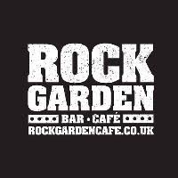 The Rock Garden Torquay Rock Garden Torquay Events