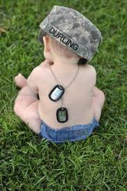 Baby Dog Tags 15 Best Andreas Baby Photography Images On Pinterest Baby Photos