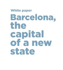 nissan armada zona franca white paper barcelona the capital of a new state by barcelona