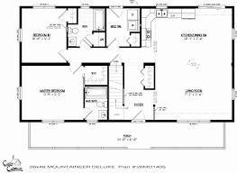 best cabin floor plans 47 fresh cabin floor plans house floor plans concept 2018