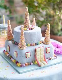 best 25 asda birthday cakes ideas on pinterest asda celebration