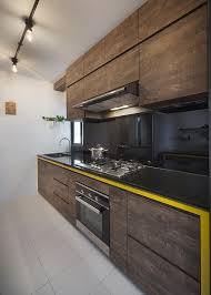 kitchen cabinet design singapore gallery home decor singapore interior design kitchen