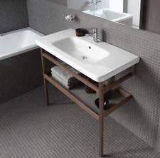 oak bathroom vanities ebay