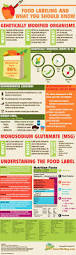 Msg Floor Plan by 213 Best Nutrition Phsyical Activity And Obesity Images On