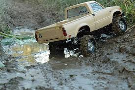 mudding truck for sale mud slingers 1 9 tires