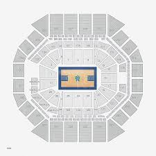 Pepsi Center Seating Map United Center Seating Map Bidwell Park Map Googoe Maps