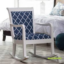White Rocking Chair Nursery White Rocking Chair For Baby Room Baby Feeding Glider Chair Best