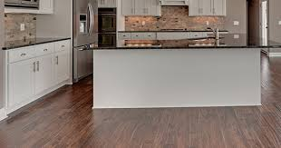 what color kitchen cabinets with wood floor what color hardwood floor with cabinets archives