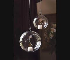 hanging ceiling decorations ideas to decorate for wedding and ceremony weddingbee