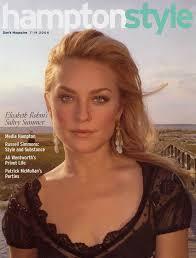 Elisabeth Rohm Who U0027s Hotter Diane Kruger Or Elisabeth Rohm