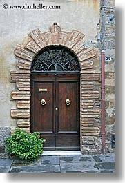 Tuscan Door Photograph Italy Photography by Photos Pictures Of Flowers Doors U0026 Windows