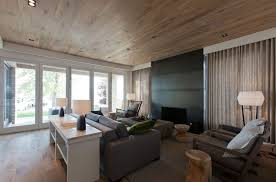 ceiling design wooden ceiling designs for living room cheap wood