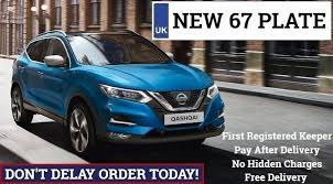 can you get a new car with no credit uk dealer supplied 2017 new car deals uk car discount