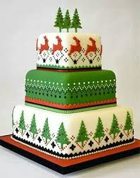 christmas cake prices in pakistan 2017 list