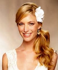 celtic wedding hairstyles prom hairstyles for long blonde hair