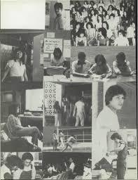carl hayden high school yearbooks explore 1981 carl hayden high school yearbook az classmates