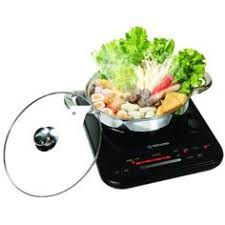 Nuwave Precision Induction Cooktop Walmart Pot Induction Built In The Table Chafing Dish Restaurant